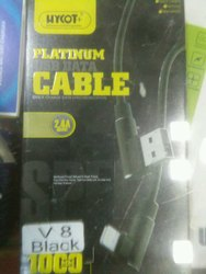 Platinum Data Cable