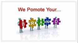 Corporate Brand Promotion