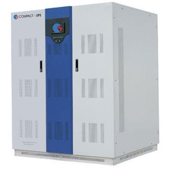 8900 Series Industrial UPS Systems