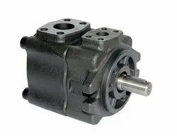 PVR 1T Vane Pump