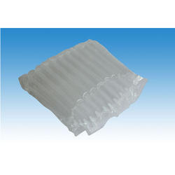 Box Packing Air Bag
