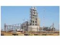 Abg Cement Industrial Projects