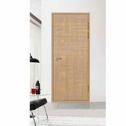 KSD 501 ABS Door