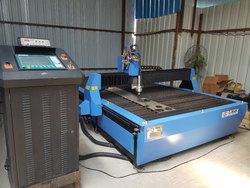CNC Classi Cut Service