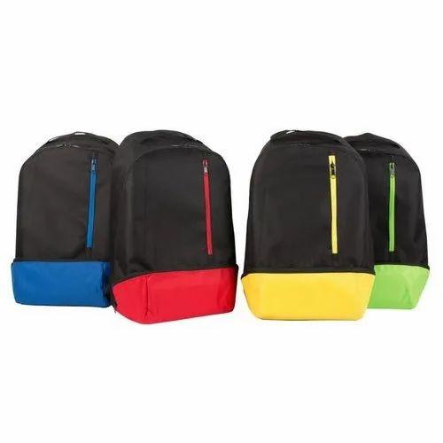dfe2e2fb5802 Polyester Travel Bag