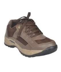 Jk Steel Industrial Safety Shoes for Men At Cheapest Prices