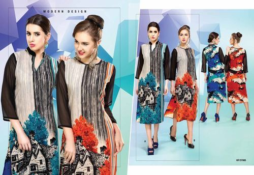 Poly fashion and textile 95