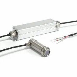Infrared Temperature Sensor PyroMini OEM