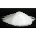 PVA Resin For Textile Industry