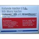 Holoxan 2gm