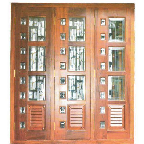 Wooden Window Frame Designs In Kerala Lajulakorg
