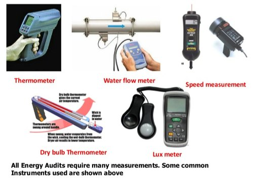 Energy Audit Service And Electrical Safety Audit In Pan India Id 21236094612