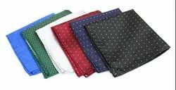 Men Pocket Handkerchief