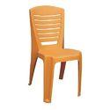 Bliss Plastic Chair