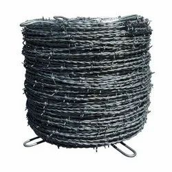 Mild Steel Fencing Wire