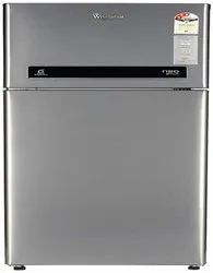 Whirlpool 265 L 3 Star Frost-Free Double Door Refrigerator