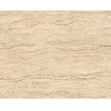 Vishwas Ceramica Ceramic 2074 Ve Glossy Series Floor Tiles, Size: 600 X 1200mm