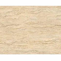 2074 VE Glossy Series Floor Tiles