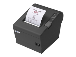 Retail POS 100 Thermal Receipt Printer