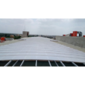 Industrial Roofing Contractors Services