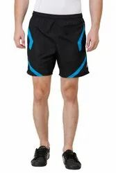 Pace International Men's Shorts