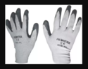Frontier Cut Resistant Gloves