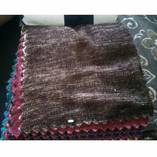 Moshi Sofa Fabric