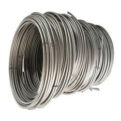 High Nickel Alloy Wire