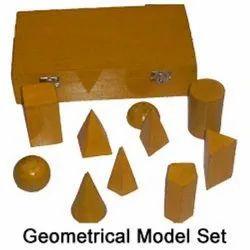 Geometrical Figure