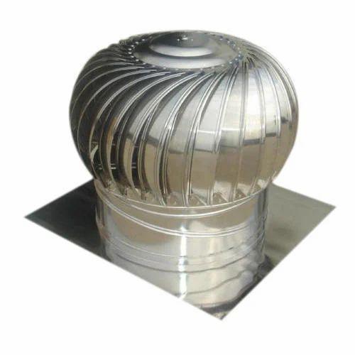 Roof Top Ventilators