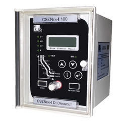 CSENEX-I-100_101