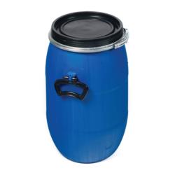 30 Ltr OPEN TOP Hazardous Chemical Packaging
