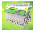 Double Boiled Rice Color Sorter