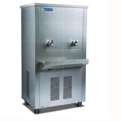 SDLX6080B Blue Star Water Cooler