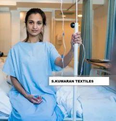 OT Patient Gown