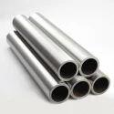 Nickel Steel