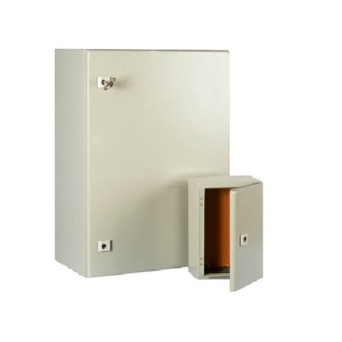 Electrical Cabinet Enclosure