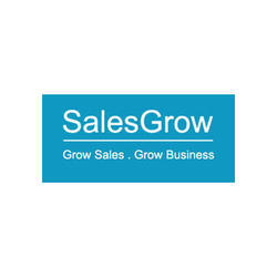 Sales Grow CRM, IT Industry