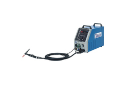 Welding Machine DT300P-II