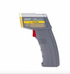 Non-Contact Temperature Probe ATEST TI 300