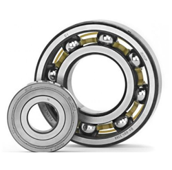 SKF Type Bearing