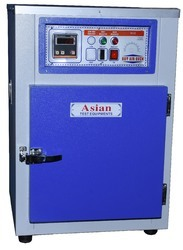 Asian Laboratory Hot Air Oven
