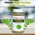 Moringa Powder - Natural Shigru Powder For Healthy Life