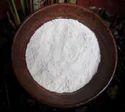 Earthspired Gluten Free High Protein Multipurpose Flour