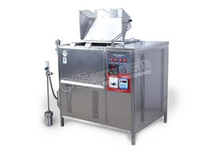 Oxidation Stability Test Separator