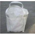 PP Sling Jumbo Bag