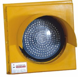Automation Controls LED Flasher Light, For Security, 230v Ac