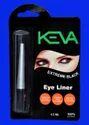 Keva Eye Liner
