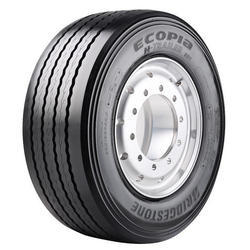 Bridgestone Commercial Vehicle Tyres Best Price in Mumbai
