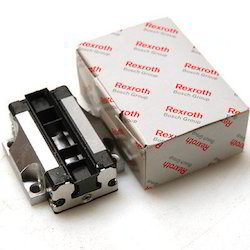 Rexroth Linear Guide
